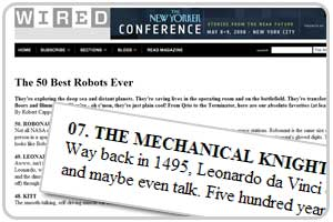 wired-best-robots_1.jpg